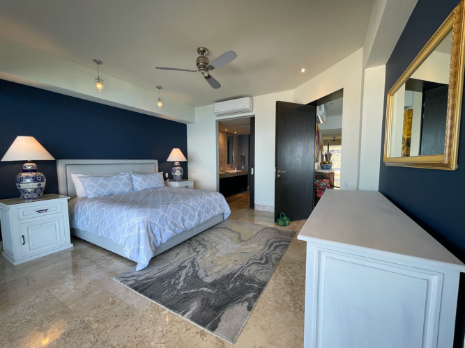 Villa Tranquila Paramount Bay 701A  10