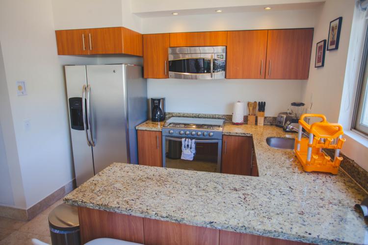 Rivera Molino Penthouse 8 32