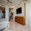 Villa Serena at Paramount Bay 407C 16