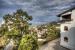 http://media.pvrpv.com/properties/1779_kacqm5.jpg?w=600&h=450&fit=clip