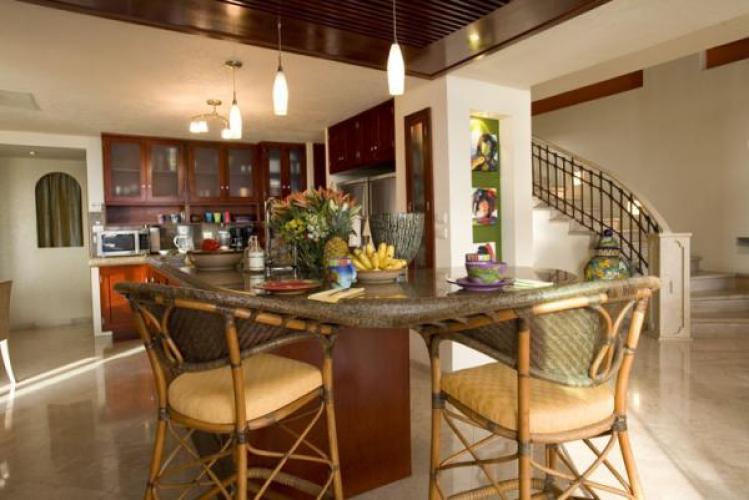 Villa At Bay View Grand 19