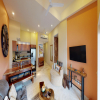 Rivera Molino Penthouse 7  3