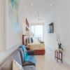 Casa Metta -  Sayan Indah 10