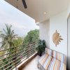 Residences by Pinnacle 203R 9