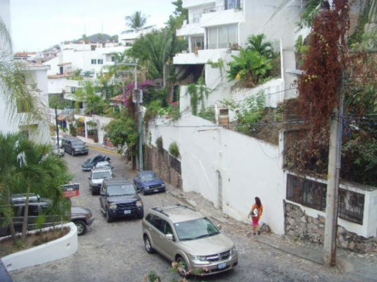 One Beach Street Vallarta 209C 10