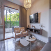 Residences by Pinnacle 106 7