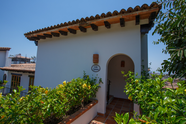 Casa Changuito 21
