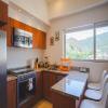 Rivera Molino Penthouse 8 33