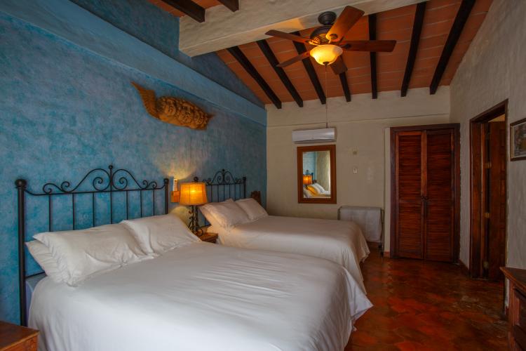 Villa Rosa 24
