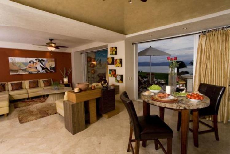 Villa At Bay View Grand 6
