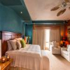 Casa Cozy 10