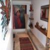 Casa Alameda 12