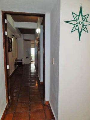 One Beach Street Vallarta 205B 1