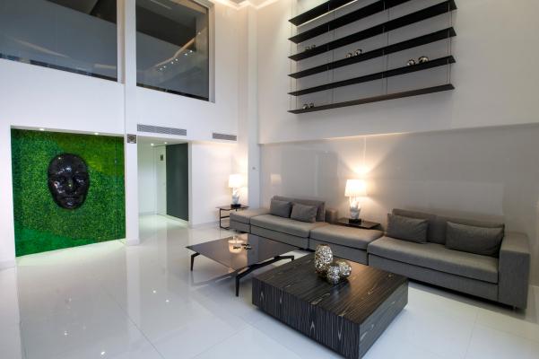 D Terrace 603 31