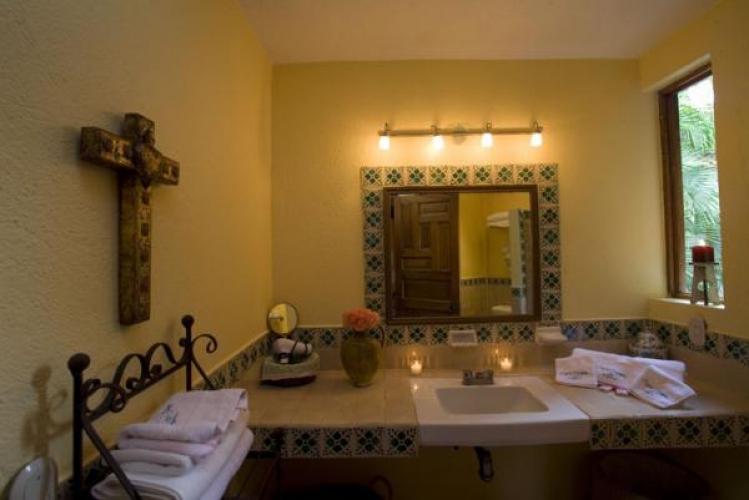 Casa Corazon 11