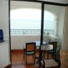 One Beach Street Vallarta 503A 2