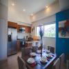 Rivera Molino Penthouse 8 25