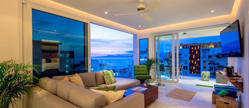 W601 D Terrace 8