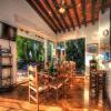 Villa Vista de Aves 3-5 Bedroom 8