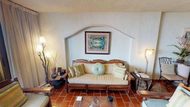 Playa Bonita - Apartamento Para Amigos 7