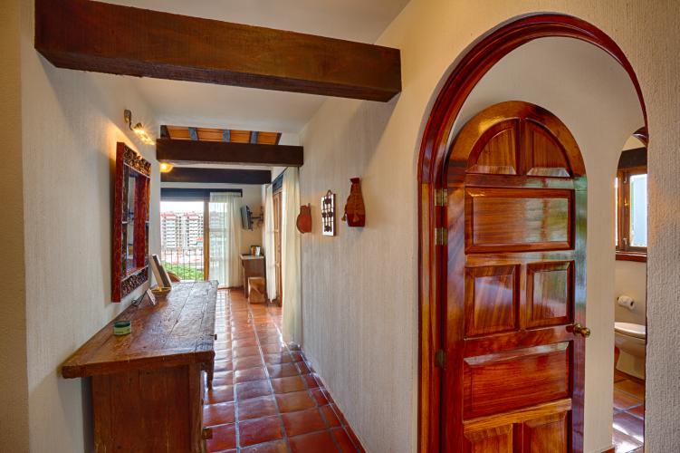 Villa Del Cielo - Selva Romantica  23