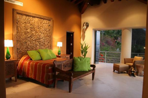 Villa Bahia 24