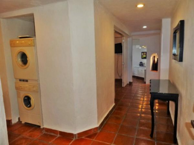One Beach Street Vallarta 207B 2