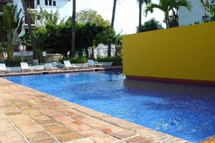 Casa Juanito 18