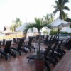 One Beach Street Vallarta 406BB 15