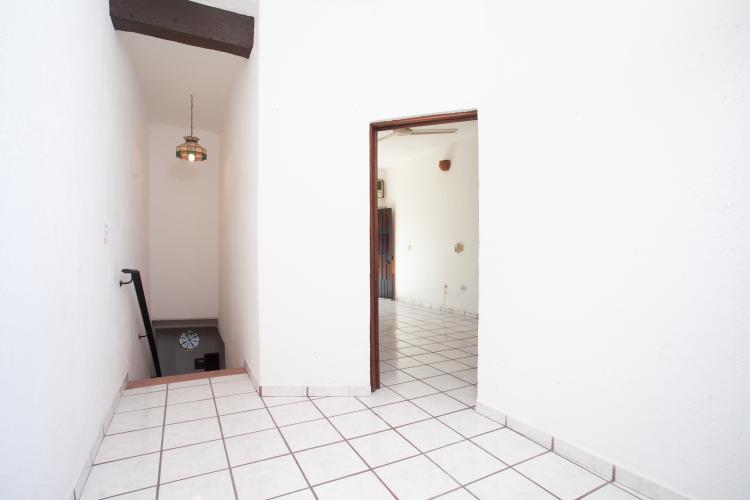 Casa De Tita  18