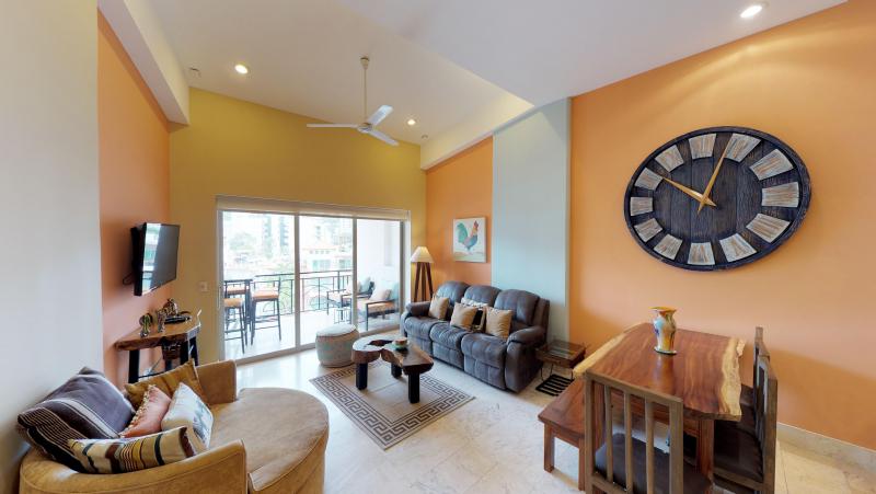 Rivera Molino Penthouse 7  1