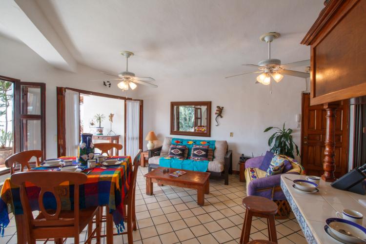 Villa Santa Barbara 403 9