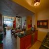 Casa Dorothy - Playa Bonita 702 3
