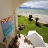 Villa At Bay View Grand 56