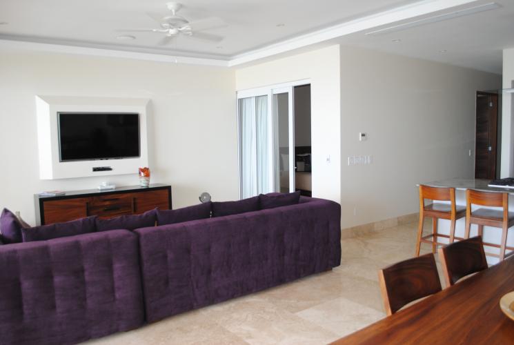 Sayan Beach 1B - Casa Maya 3