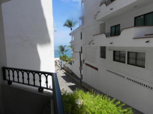 One Beach Street Vallarta 308B 1