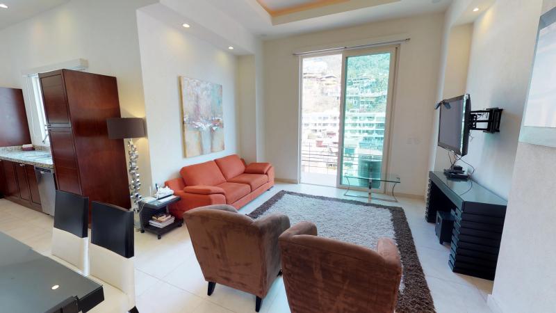 V399 Penthouse 5 4