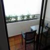 One Beach Street Vallarta 603A 8