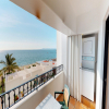 One Beach Street Vallarta 300A 15