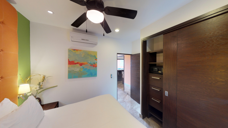 Residences by Pinnacle 203R 16