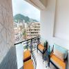 Rivera Molino Penthouse 7  25