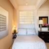 Casa Tabachin 8 Bedrooms 48