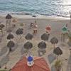 Condo Playa Bonita 601 54