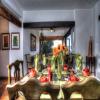 Casa Cameron Selva Romantica 3