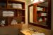http://media.pvrpv.com/properties/2160_akpjwh.jpg?w=600&h=450&fit=clip