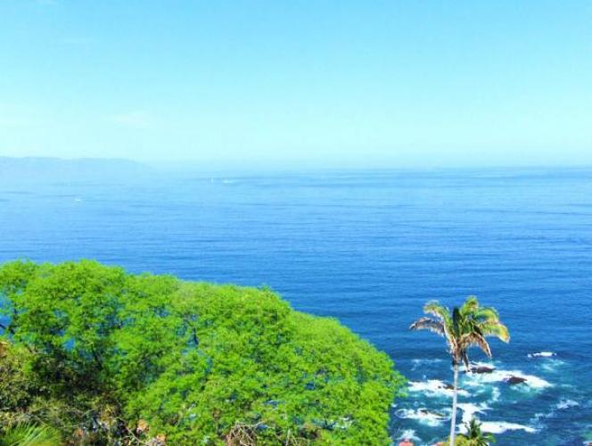 Punta Esmeralda 601 17