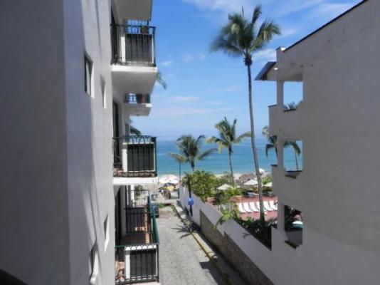 One Beach Street Vallarta 305B 4