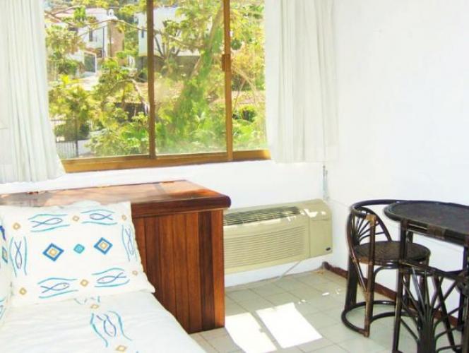 Punta Esmeralda 601 11
