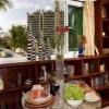 Villa At Bay View Grand 17