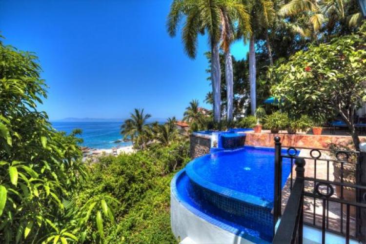 Villa Vista de Aves 3-5 Bedroom 20